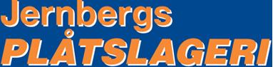 Jernbergs Plåtslageri